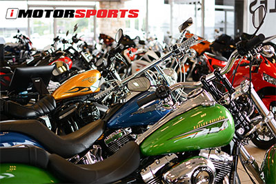 Buy Used Motorcycles >> Buy Used Harley And Harley Davidson Motorcycles