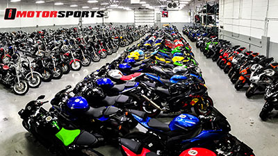 Used Motorcycles Dealers >> Motorcycle For Sale Tons Of Used Motorcycles For Sale